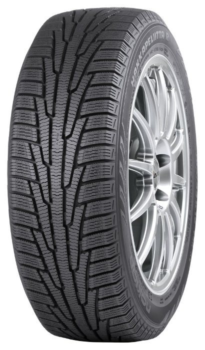 nokian-nordman-rs2-195/60-r15-92r-magico.md