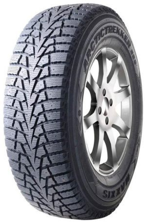 maxxis-175/65-r14-np3-82t-magico.md