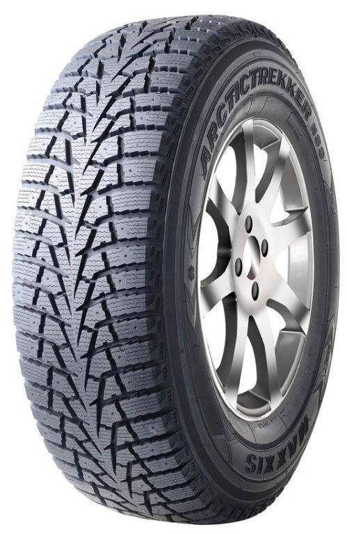maxxis-ns3-225/70-r16-103t-magico.md