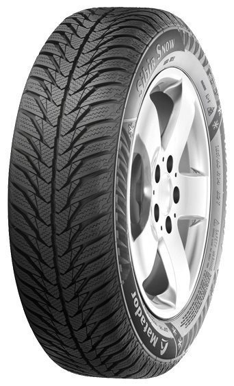 matador-mp-54-sibir-snow-155/70-r13-magico.md