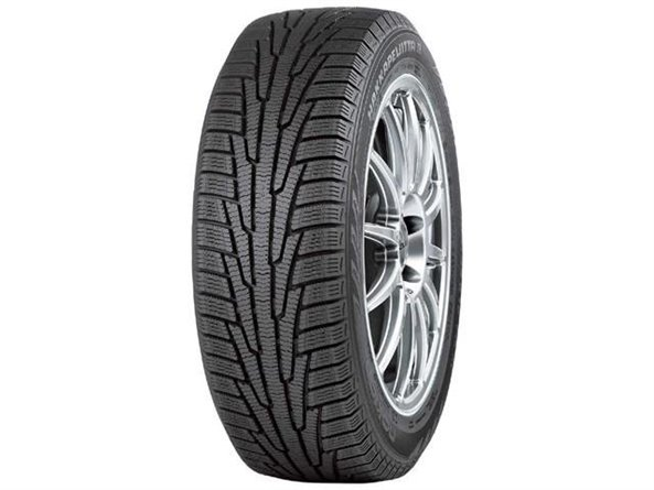 nokian-nordman-rs2-215/55-r16-97r-magico.md
