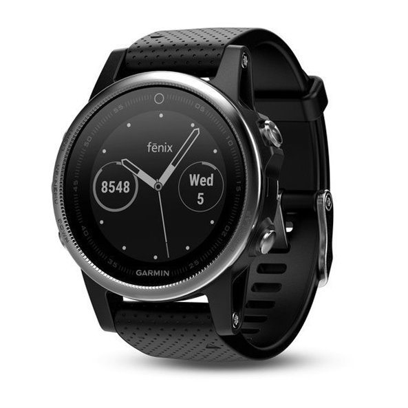 garmin-fenix-5s-silver-+-black-band-magico.md