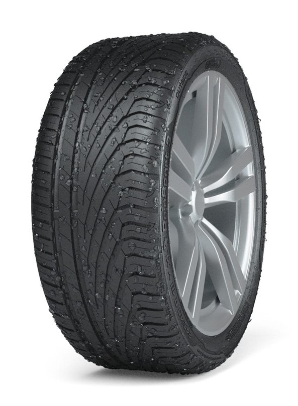 uniroyal-rainsport-3-suv-235/50-r19-99v-magico.md