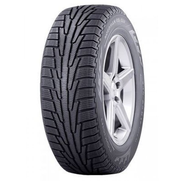 nokian-nordman-rs2-suv-245/65-r17-111r-magico.md