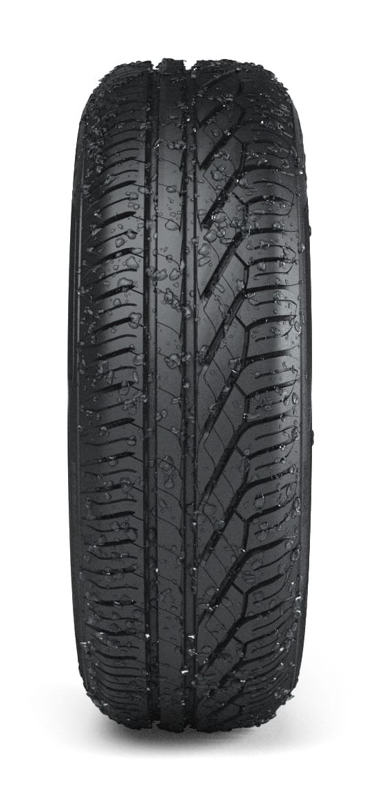 uniroyal-165/70-r13-rainexpert3-79t-magico.md