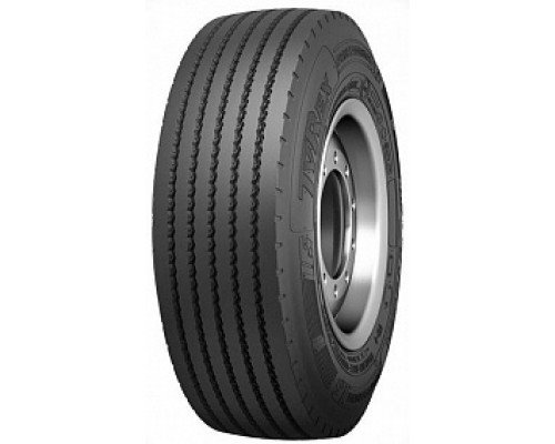 cordiant-professional-235/75-r-17.5-fr-1-magico.md