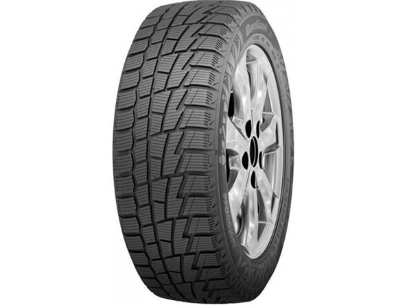 cordiant-winter-drive-185/70-r14-88t-magico.md