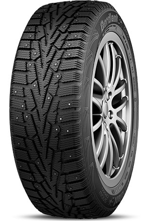 cordiant-snow-cross-205/60-r16-96t-magico.md