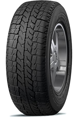 cordiant-business-cw-2-195/70-r15c-104/102r-magico.md