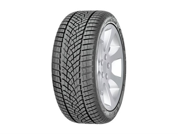 goodyear-ultra-grip-performance-gen-1-225/45-r17-91h-magico.md