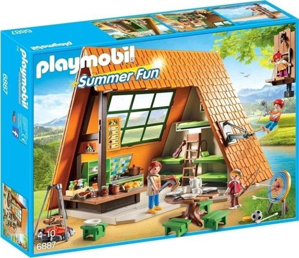 playmobil-camping-lodge-magico.md