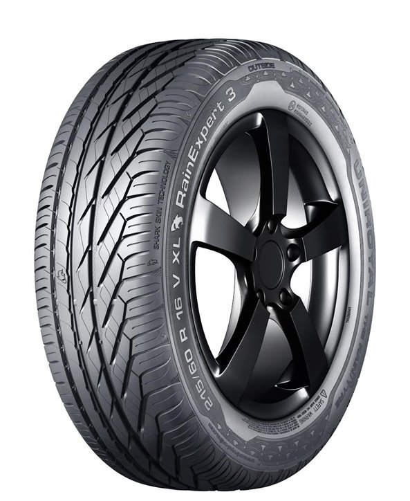 uniroyal-rainexpert-3-185/60-r15-84t-magico.md