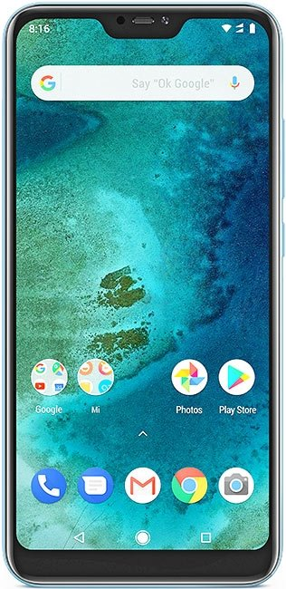 xiaomi-mi-a2-lite-64gb-black-magico.md