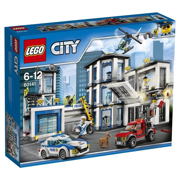 lego-city-police-station-60141-magico.md