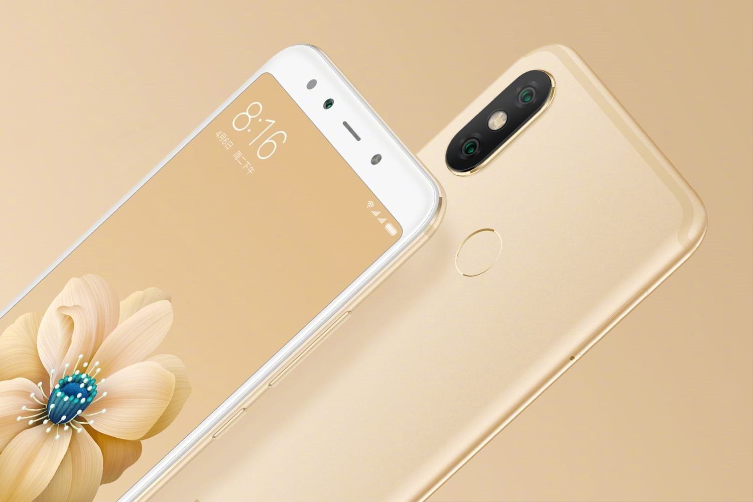 xiaomi-redmi-s2-32gb-gold-magico.md