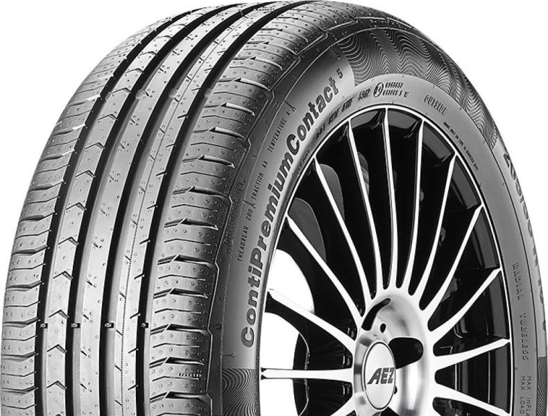 continental-contipremiumcontact-5-195/60-r15-88h-magico.md