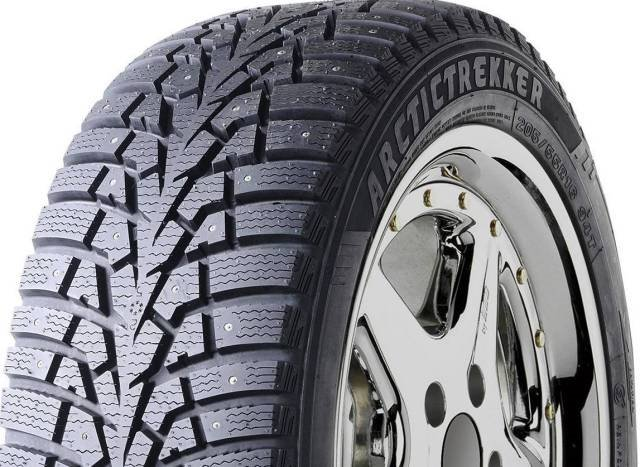 maxxis-ns3-235/65-r17-108t-magico.md