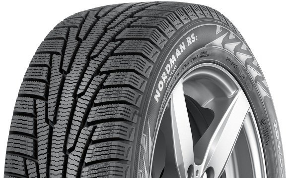 nokian-nordman-rs2-205/55-r16-94r-magico.md