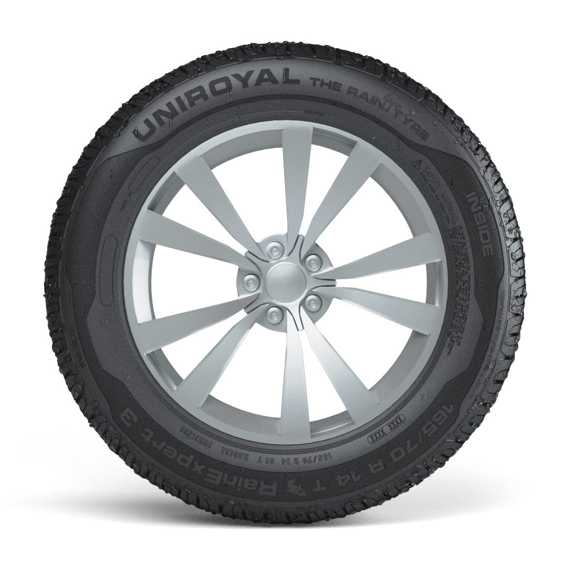 uniroyal-rainexpert-3-185/65-r14-86t-magico.md