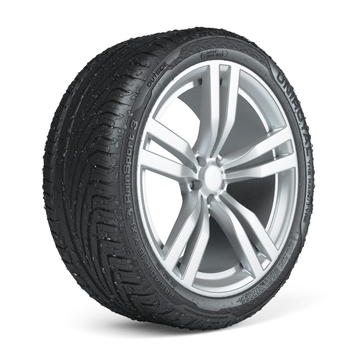 uniroyal-rainsport-3-suv-235/55-r19-105y-magico.md