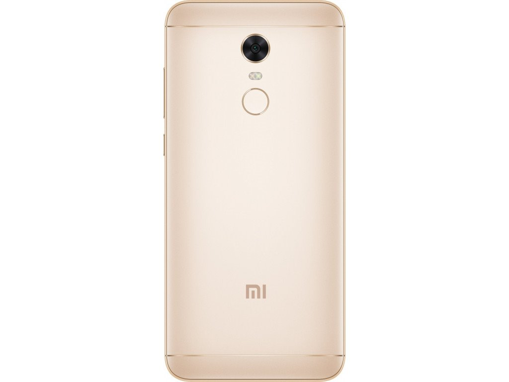 xiaomi-redmi-5-plus-64gb-gold-global-magico.md
