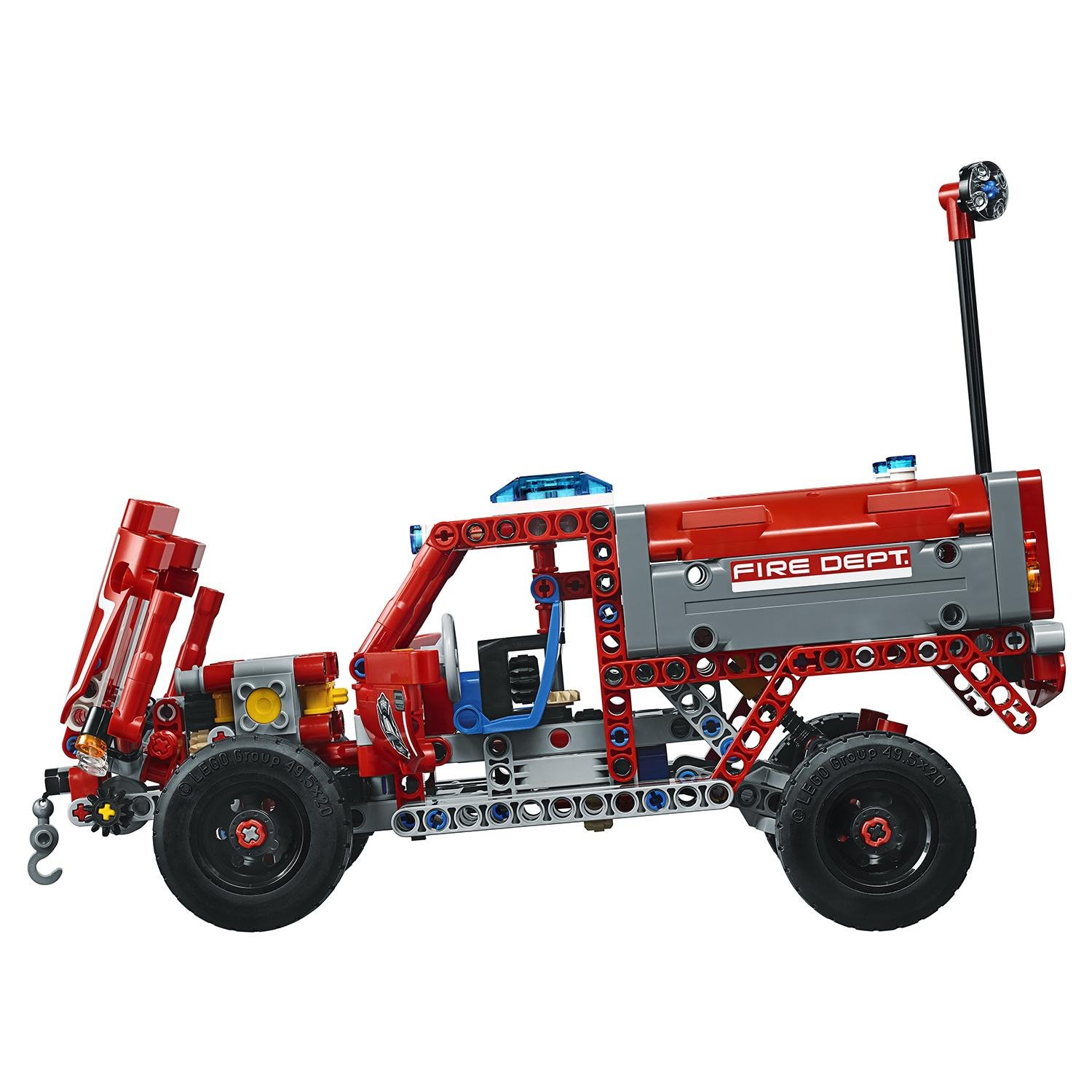 lego-technic-first-responder-42075-magico.md