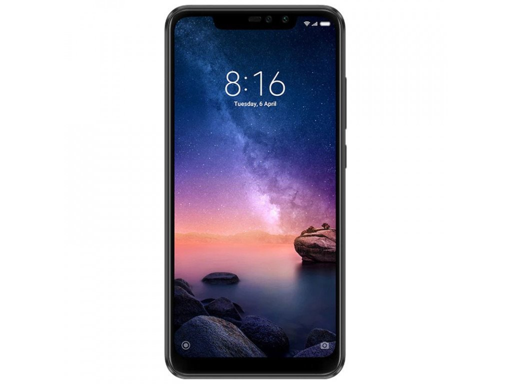 xiaomi-redmi-note-6-pro-64gb-black-magico.md