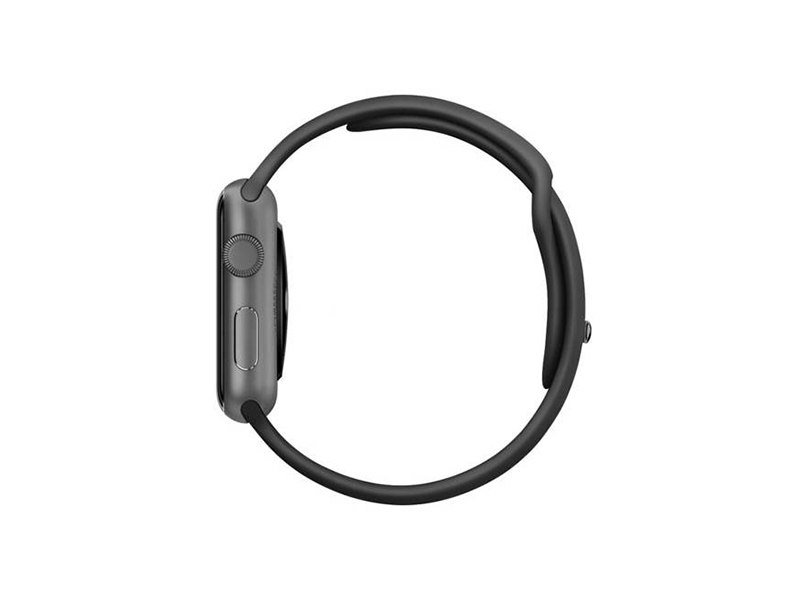 apple-watch-series-3-38mm-gray-al/black-mqkv2-magico.md