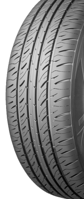 intertrac-tc515-225/40-zr18-92w-magico.md