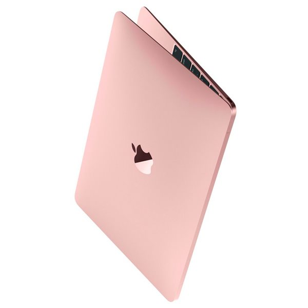 apple-macbook-12-256gb-rose-gold-mmgl2-magico.md