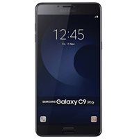 samsung-galaxy-c9-pro-64gb-black-magico.md