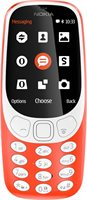 nokia-3310-(2017)-red-magico.md