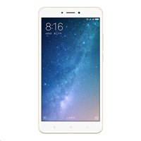 xiaomi-mi-max-2-64gb-gold-magico.md
