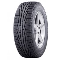 nokian-nordman-rs2-suv-225/65-r17-106r-magico.md