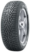 nokian-wr-d4-215/55-r17-98h-magico.md