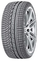 michelin-pilot-alpin-pa4-265/40-r19-98v-magico.md