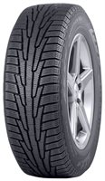 nokian-nordman-rs2-205/70-r15-100r-magico.md