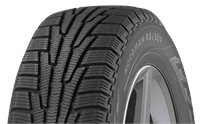 nokian-nordman-rs2-suv-215/65-r16-102r-magico.md