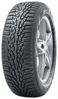 nokian--225/55-r16-wr-d4-99h-magico.md