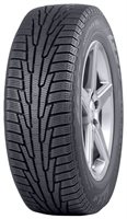 nokian-nordman-rs2-185/65-r15-92r-magico.md