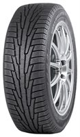 nokian-nordman-rs2-225/55-r17-101r-magico.md