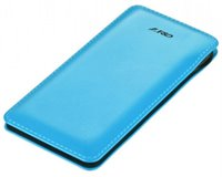 f&d-power-bank-slice-t2-blue-magico.md