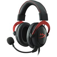 kingston-hyperx-cloud-ii-red-magico.md