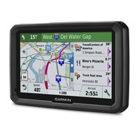 garmin-dezl-580lmt-16gb-magico.md