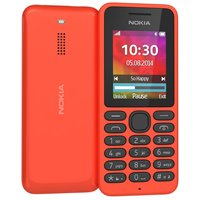 nokia-130-red-magico.md