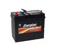 energizer-plus-ep45jx-tp-magico.md