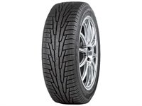 nokian-nordman-rs2-suv-255/60-r18-112r-magico.md