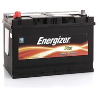 energizer-plus-ep95jx-magico.md