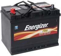 energizer-plus-ep68jx-magico.md
