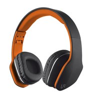trust-ur-mobi-black-orange-magico.md